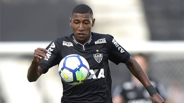 Barcelona seal €12m deal for highly-rated Brazilian right-back player