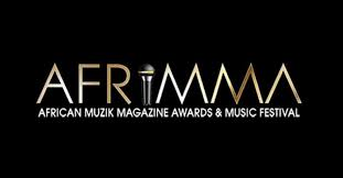 Full lists of nominees for AFRIMMA 2019