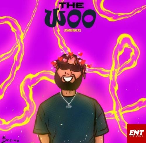 MP3: Dremo - The Woo (Dremix)