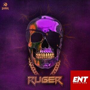 MP3: Ruger - Lockdown Ft. Burna Boy