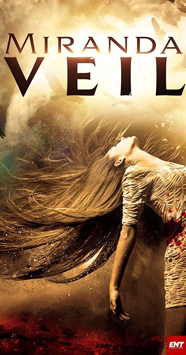 MOVIE : Miranda Veil (2020)