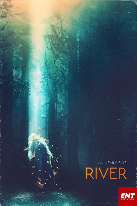 MOVIE : River (2021)