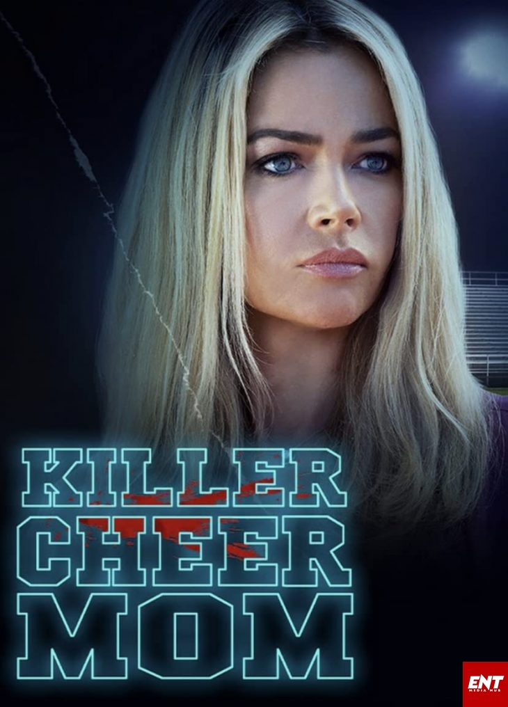 MOVIE : Killer Cheer Mom (2021)
