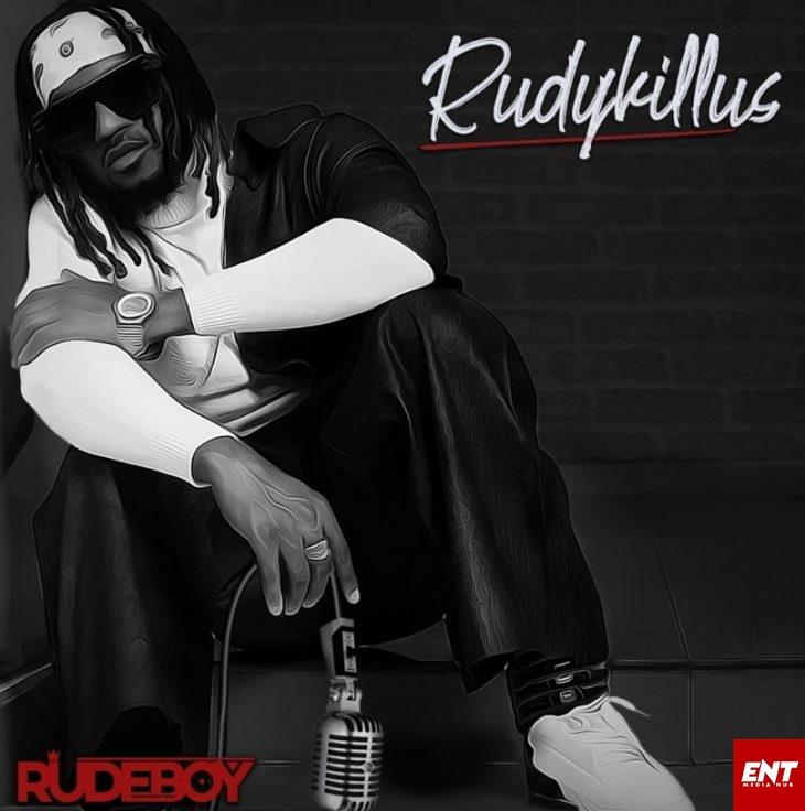 ALBUM : Rudeboy - Rudykillus
