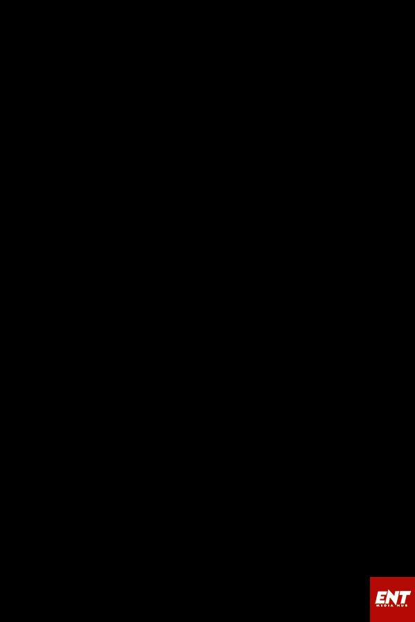 MOVIE : Monster Hunter - Legends of the Guild (2021) [Animation]