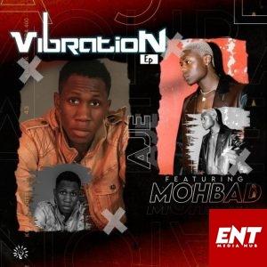 Aje – Vanity ft. MohBad