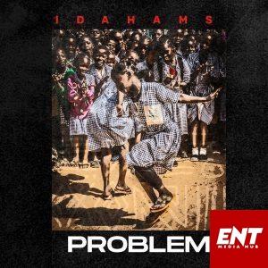 Idahams – Problem