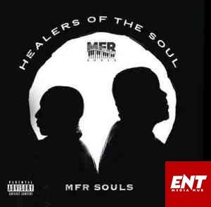 MFR Souls – uThuleleni ft. Ice 50