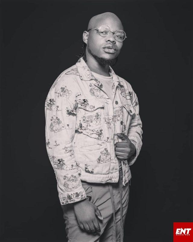 Mtafya – Nyama Ni Nyama