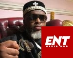 Larry Gaaga Ft Phyno X Flavour & Theresa Onuorah – Egedege