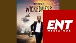 Erigga - Wickedness