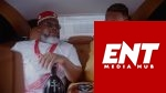 VIDEO : Larry Gaaga Ft Phyno X Flavour & Theresa Onuorah – Egedege